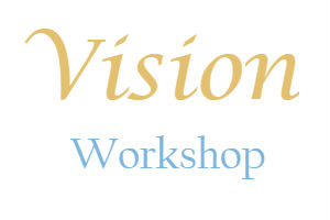 Vision Workshop